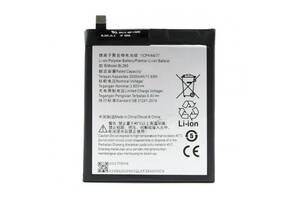 Аккумулятор к телефону Lenovo BL265 3000mAh