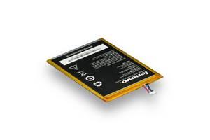 Аккумулятор Lenovo L12D1P31 - A3000 SKL11-230482