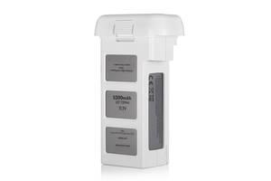 Аккумулятор PowerPlant DJI Phantom 2 5200mAh