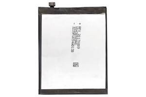 Аккумулятор PowerPlant Meizu M5 Note (BA621) 3920mAh