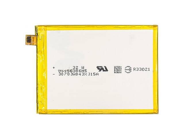 Аккумулятор PowerPlant Sony Xperia Z5 Premium (LIS1605ERPC) 3430mAh- объявление о продаже  в Харкові