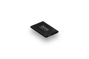 Аккумулятор Samsung S3650 / AB463651BU