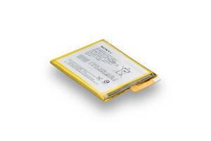 Аккумулятор Sony Xperia XA / XA1 / LIS1618ERPC SKL11-279765