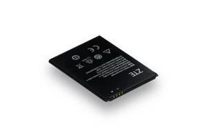 Аккумулятор Zte Blade L5 Plus / Li3821T43P3h745741 SKL11-279775