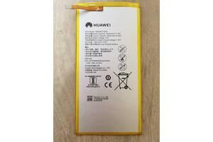 Акумуляторна батарея HB3080G1EBW для Huawei MediaPad T3 8, 10 (KOB-L09/W09, AGS-L09/W09)