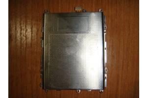Аккумуляторная батарея HB526379EBC для Huawei Y6 Pro TIT-U02