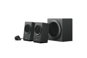 Акустическая система Logitech Z337 Bold Sound with Bluetooth (980-001261)