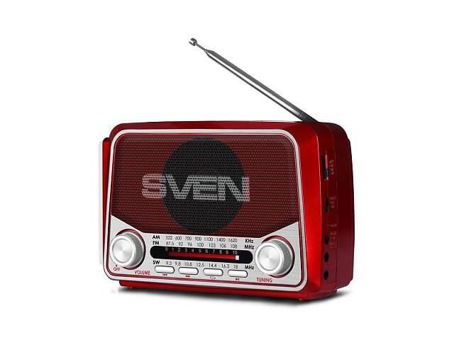 продам Акустическая система SVEN SRP-525 Red бу в Харькове