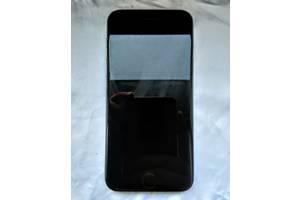 Apple iPhone 6 32Gb Silver, оригінал, на ремонт або запчастини