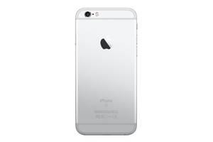 Apple iPhone 6 S 64GB