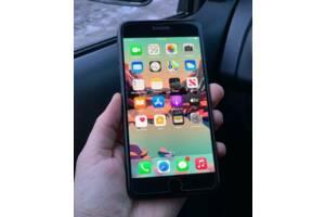 Apple iPhone 7 Plus 3/32