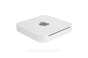 Apple Mac Mini Mid 2010 Intel® Core™2 Duo P8600 8GB RAM 128GB SSD