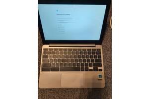ASUS Chromebook C201PA из США нетбук оригинал