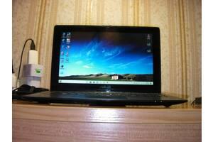 Asus VivoBook X200CA 11.6 Дюйма 4ГБ/160ГБ Intel 1007U 2x1.50ГГц ВебКа HDMI НОВЫЕ Батарея и 65-Вт Зарядное из США #2