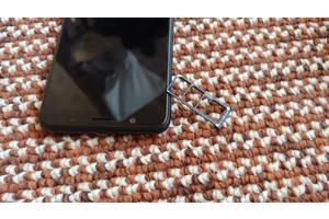 Asus Zenfone Max Pro M1 Snapdragon 3Gb 32Gb 5000Mah Новый