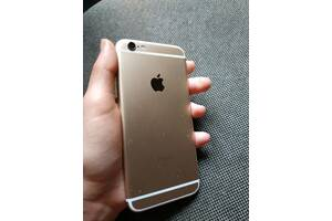 Айфон 6с. Айфон 6s. IPhone 6s.16gb. Gold