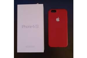 Б/у iPhone 6s 64 Gb