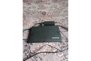 Б / У Нетбук Lenovo s110