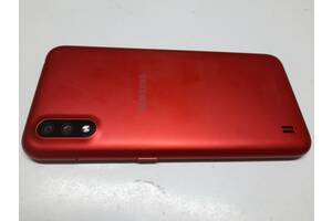Б/у Samsung A015F627BP