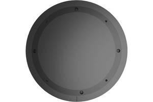 Беспроводное зарядное устройство Prestigio ReVolt A2 Black (PCS102U_BL)