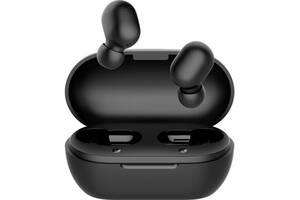 Бездротові навушники Haylou GT1 XR Black