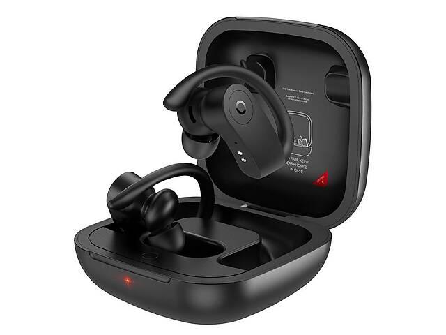 Бездротові навушники Hoco ES40 Genial Original спорт Bluetooth- объявление о продаже  в Самборе