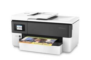 БФП HP Officejet PRO 7720