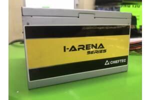 Блок питания Chieftec iARENA GPA-500S