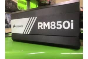 Блок питания Corsair RM850i 850W