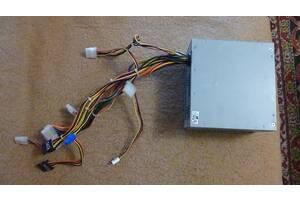 Блок питания Power Master PM (P4)350W 350W 120FAN