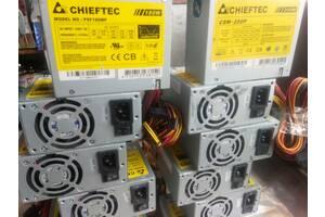 Блоки питания CHIEFTEC PSF180MP& amp; CHIEFTEC CSM-250P