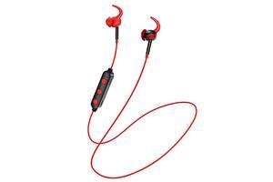 Bluetooth наушники HOCO ES30