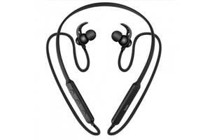 Bluetooth наушники Hoco ES11 Black