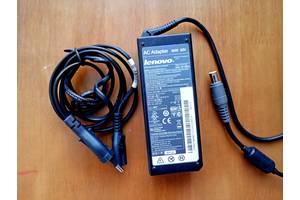 БП Lenovo 42T4430 для Thinkpad R60/R61/T60/T61