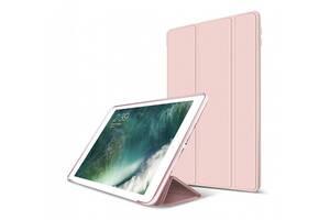 Чехол для Apple iPad mini 5 2019 Smart Case Rose Gold