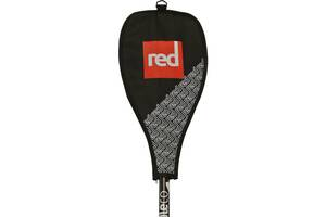 Чехол для лопасти SUP весла Red Paddle Co Paddle Blade Cover