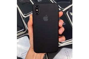 Чехол для моб. телефона Apple iPhone 7/8, 7/8 Plus, X/Xs, Xr