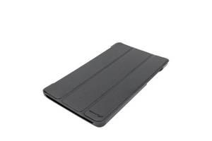 Чехол для планшета Grand-X Lenovo TAB E7 TB-7104 Black (LTC-LTE7B)