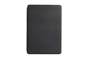 Чехол для планшета книжка оригинал кожа Apple Ipad 10.5 2017 SKL11-235774