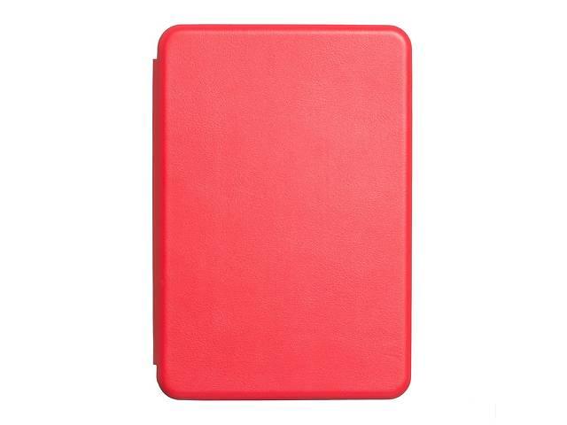 продам Чехол для планшета книжка оригинал кожа Apple Ipad Mini 4 SKL11-235776 бу в Одесі