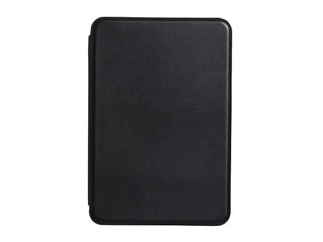 бу Чехол для планшета книжка оригинал кожа Apple Ipad Mini 5 SKL11-235760 в Одесі