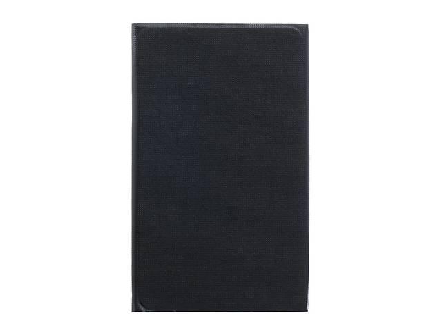 продам Чехол для телефон книжка оригинал for Samsung T385 SKL80-234680 бу в Харькове