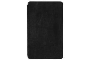 Чехол книжка Samsung T720/T725 Black (Код товара:11594)