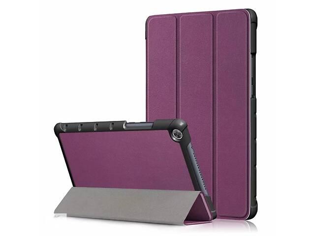 продам Чехол книжка для планшета Huawei Media Pad M5 Lite 8 (JDN2-L09) бу в Харкові