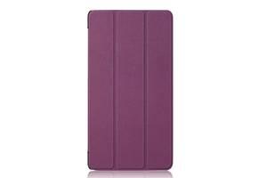 Чехол книжка для планшета Lenovo Tab 4  TB-7504X