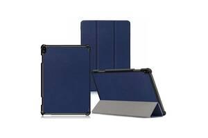 """Чехол книжка для планшета Lenovo Tab P10 TB-X705L,X705F 10"""""""