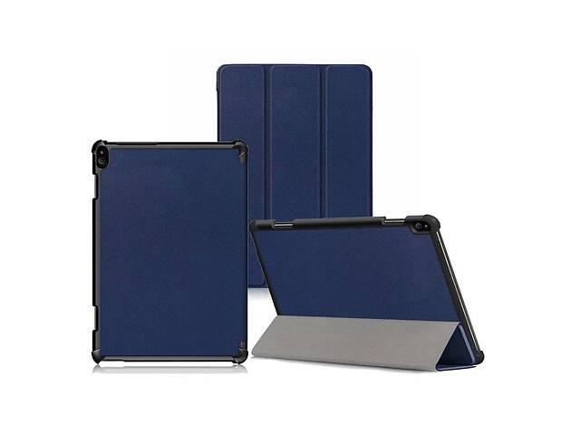 """Чехол книжка для планшета Lenovo Tab P10 TB-X705L,X705F 10""""- объявление о продаже  в Харкові"""