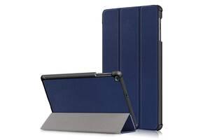 Чехол книжка для планшета Samsung Galaxy Tab A 10.1 (2019) SM-T510 и SM-T515