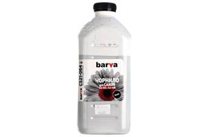 Чернила BARVA CANON CLI-521/CLI-426 1кг BLACK (C521-064)
