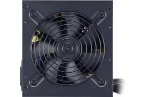 Cooler Master MWE 500 Bronze V2
